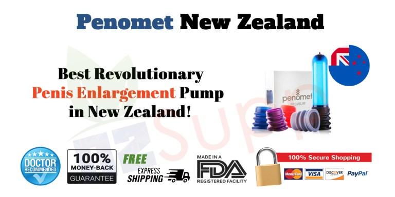 Penomet New Zealand Review