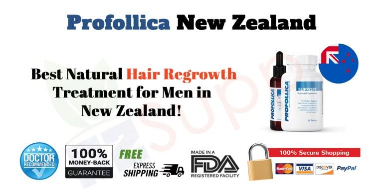 Profollica New Zealand Review
