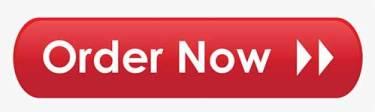Buy Primeshred in NZ