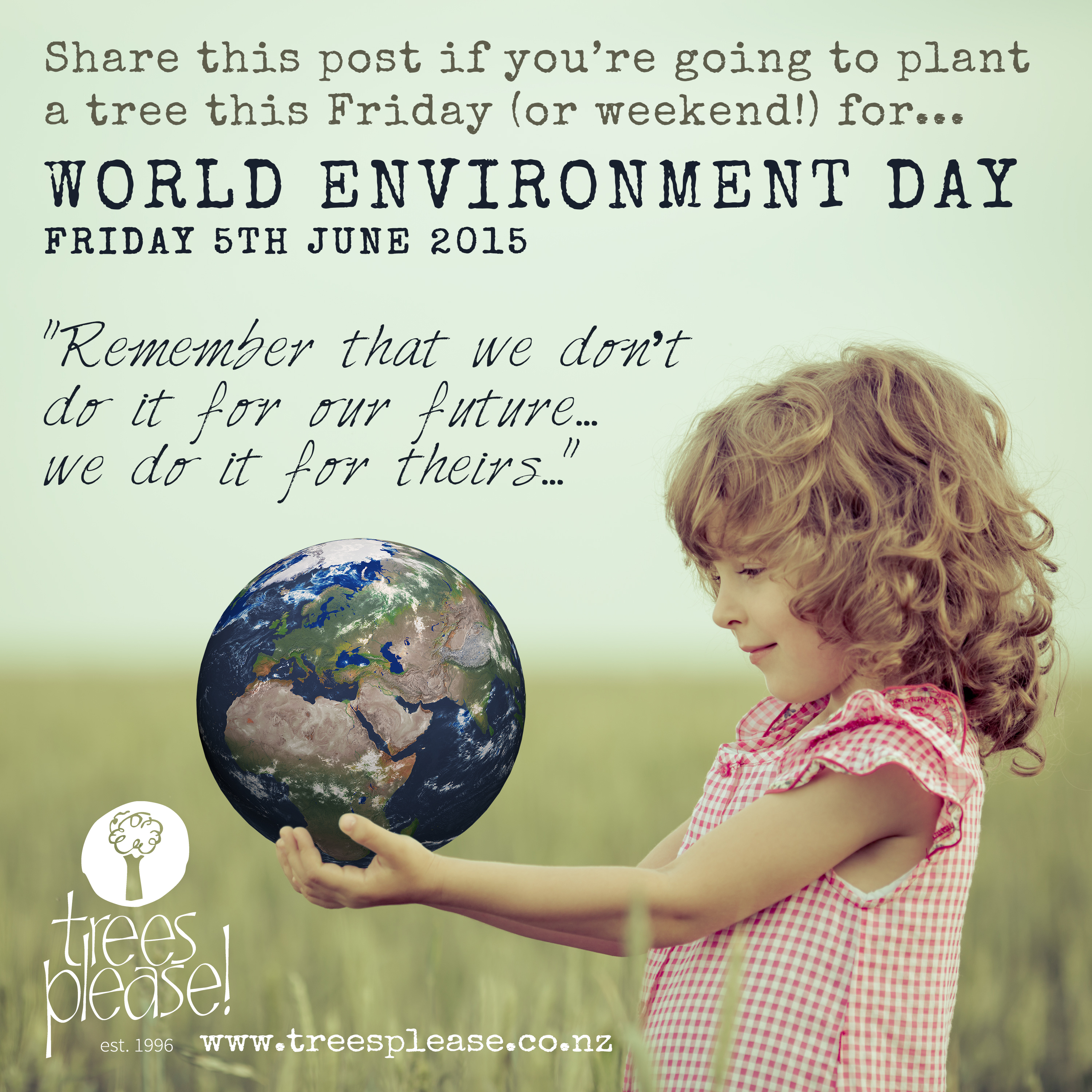 Ten Sustainability Tips this World Environment Day – 5th June