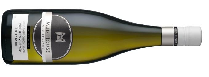 http://www.mudhouse.co.nz/products/2017-mud-house-single-vineyard-woolshed-marlborough-sauvignon-blanc-2017