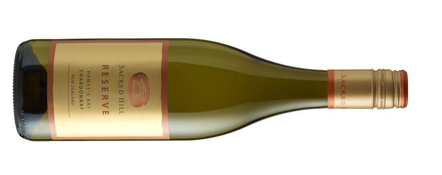 https://sacredhill.com/our-wines/reserve/2016-chardonnay/
