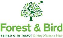 Toi Toi Wines Partnering with NZ Forest and Bird http://www.forestandbird.org.nz/