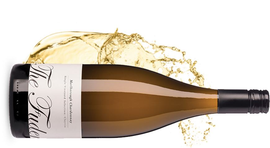 https://giesen.co.nz/wine/single-vineyard-clayvin-chardonnay/