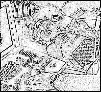 УЗИ сердца новорожденным и детям старшего возраста расшифровка результатов и нормы