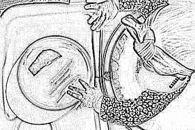 Можно ли фасоль детям 2 лет