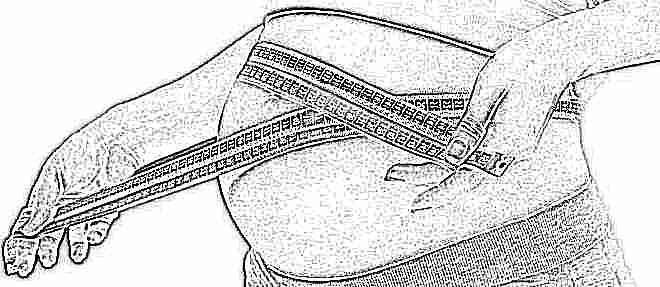 puoi perdere peso nel tuo terzo trimestre
