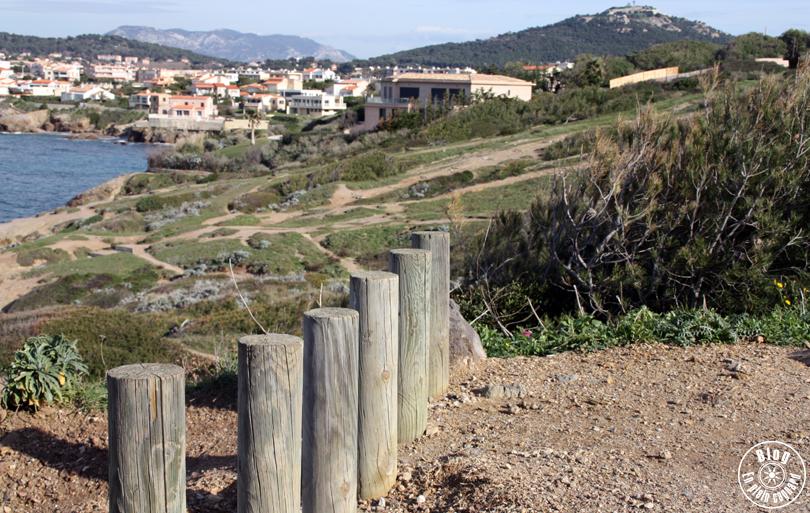parc méditerranée16