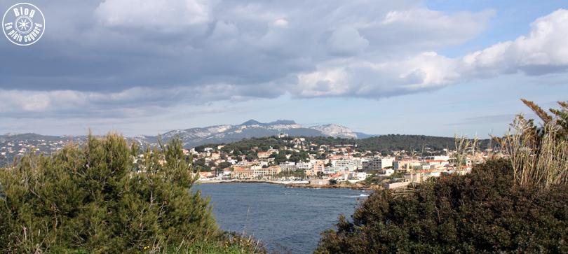 parc méditerranée17