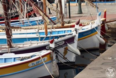 port sanary10