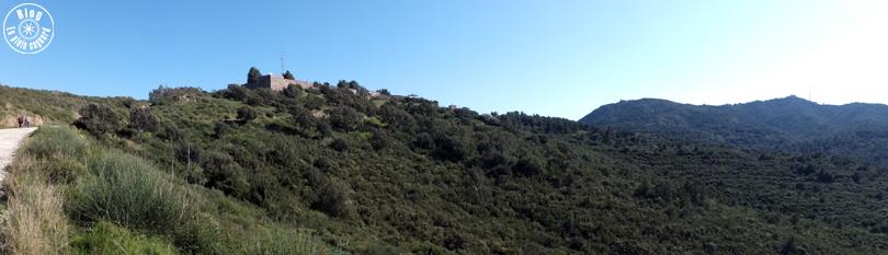 baou-rouge-cap-sicié-11