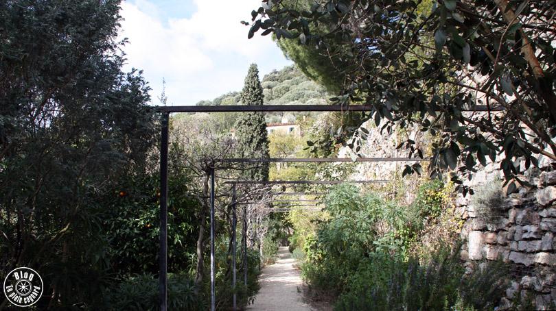 jardin saint-bernard hyères 19