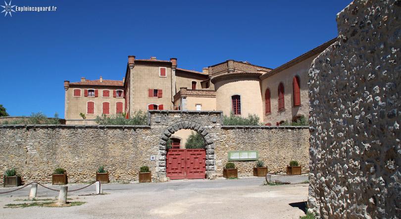 chateau-verdiere