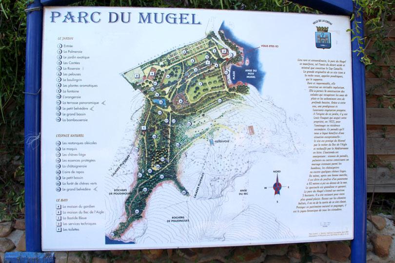parc-mugel-ciotat-9