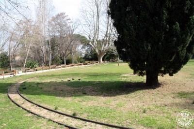 parc-olbius-riquier-hyères-27