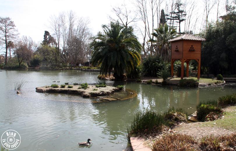 parc-olbius-riquier-hyères-4