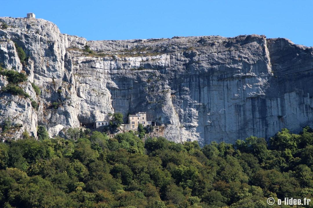 balade-grotte-sainte-baume-12