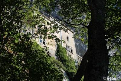balade-grotte-sainte-baume-15