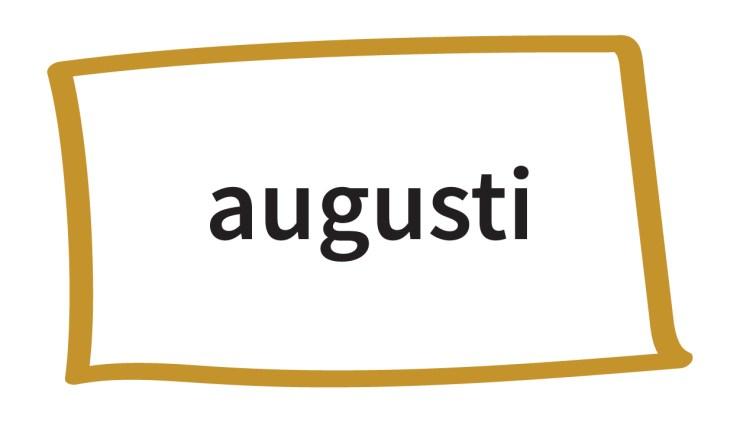 Länk till augusti
