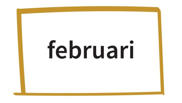 Länk till februari
