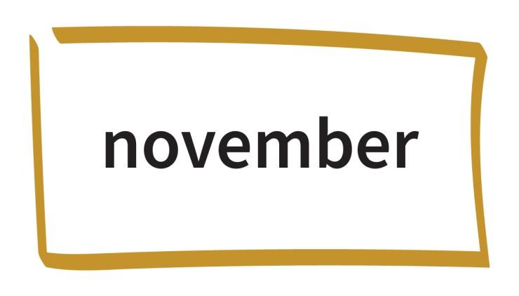 Länk till november