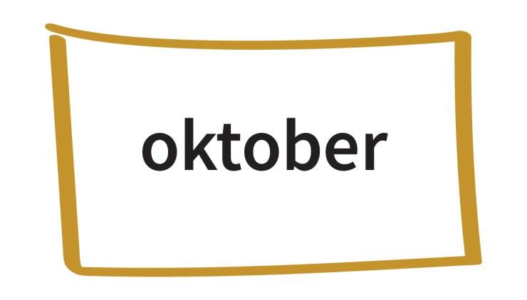 Länk till oktober