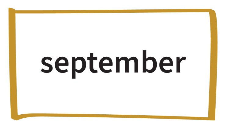 Länk till september