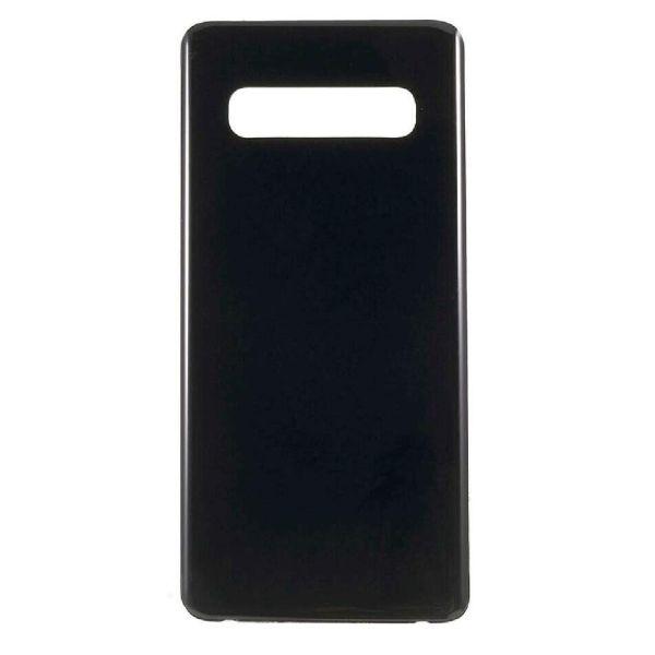 Tampa Samsung S10, peças e componentes para celular