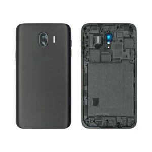 Carcaça Samsung J7 PRO, peças e componentes para celular