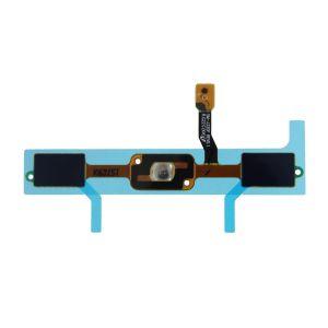 Flex Home Com Sensor Samsung J3, peças e componentes para celular