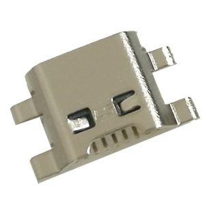 Conector LG K10 2017, peças e componentes para celular