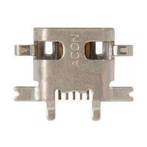 Conector Asus ZF 2, peças e componentes para celular