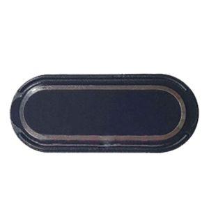 Botão Home Samsung J7/J710, peças e componentes para celular