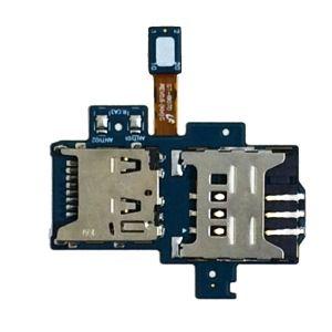 Slot Chip Samsung 9070, peças e componentes para celular