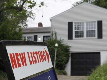 Economy Mortgage Rates