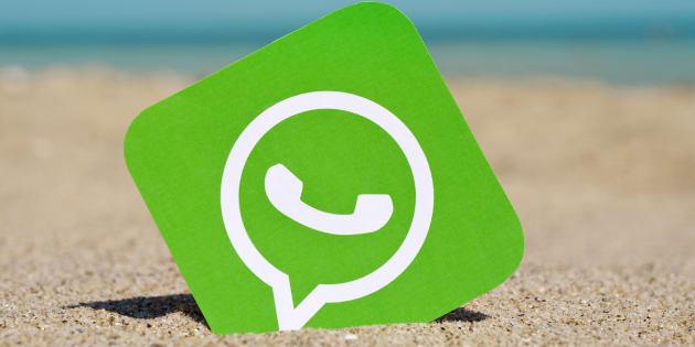 brainslodge whatsapp hack donate