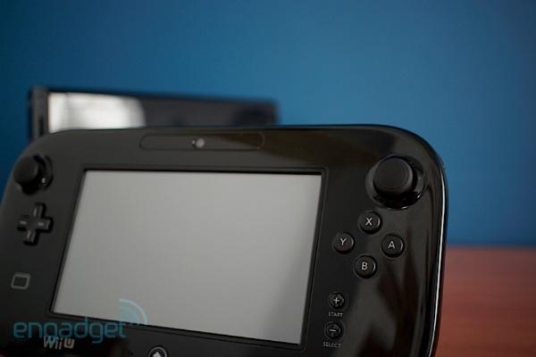 Nintendo: estos son sus planes de futuro para salir de la crisis