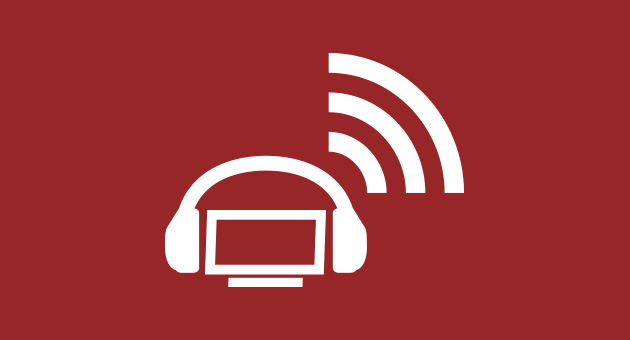 Engadget HD Podcast 378 - 12.11.13