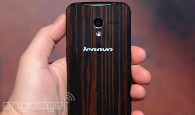 Lenovo è il nuovo re della collina della compressa e del PC