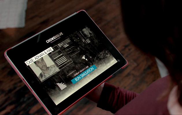 CrowdSolve vuole trasformare i dilettanti negli agenti investigativi veri