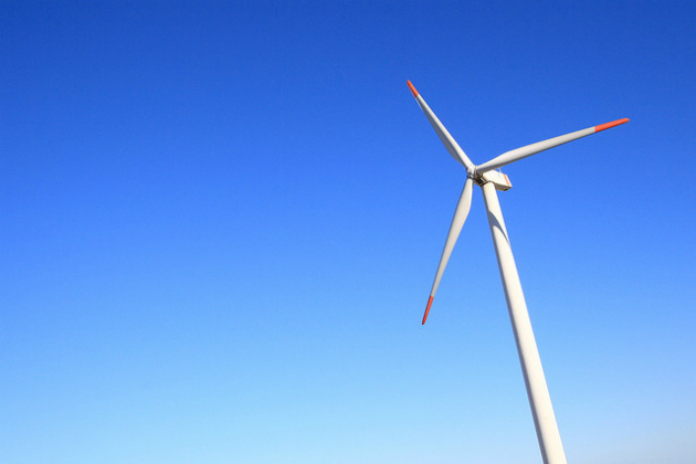 I beni rinnovabili ora sono la più grande fonte di energia della Scozia