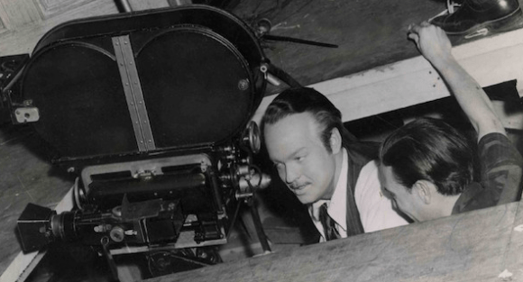 Great Director Debuts, Memorable Movie Director Debuts
