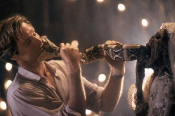 best wes craven films, ranking wes craven movies, the serpent and the rainbow
