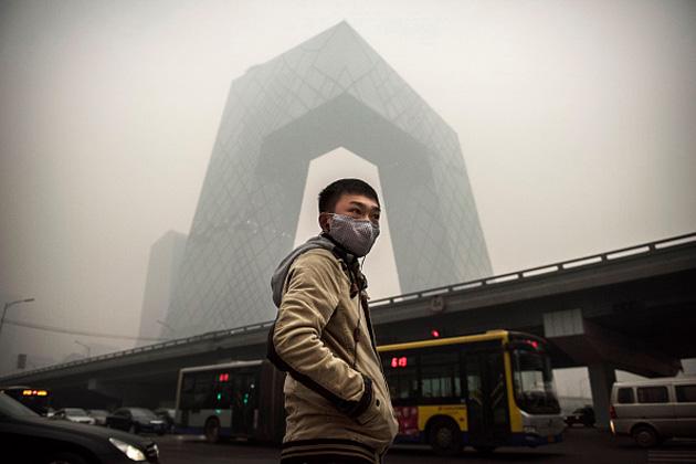 Laffare del mutamento climatico ha 194 paesi tagliare le emissioni