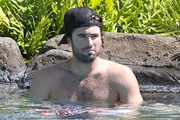 Celebrities That Are Bad In Bed, brody jenner bad in bed