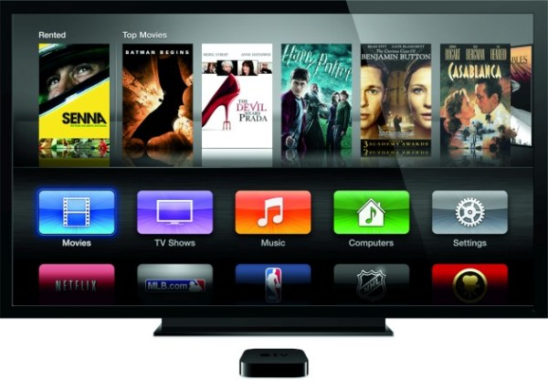 AppleTV_Main%2BMenu_Movies_US%2BONLY_PRINT Apple Has Dropped Its Plans for High Definition TV Sets