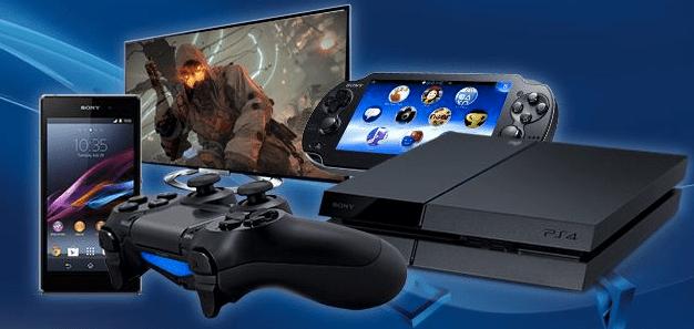 Sony toma aire con las ventas de PS4 y Xperia, aunque sigue sumando pérdidas