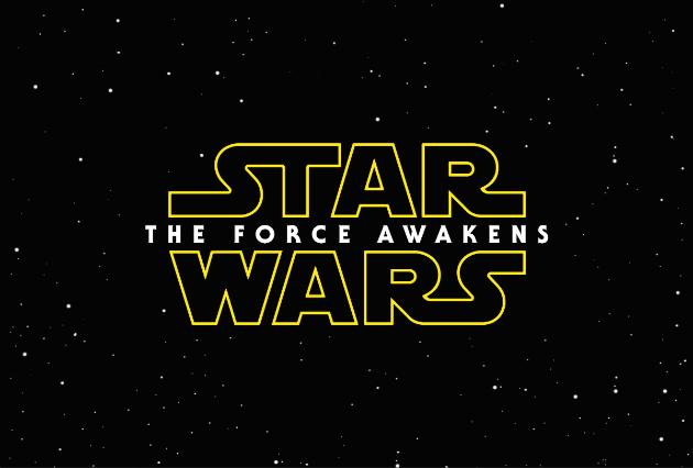 """Star Wars: Lepisodio VII sarà chiamato """"la forza si sveglia"""""""
