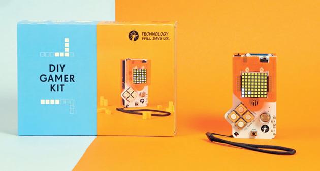 NYC MoMA aggiunge cinque dispositivi del creatore alla sua raccolta permanente