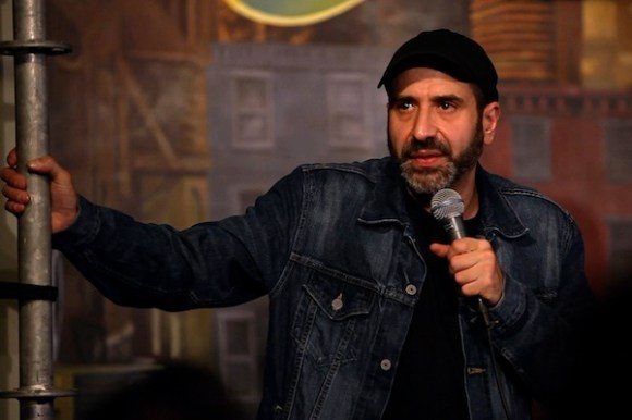 best politically incorrect jokes from comedians, funny comedian jokes, dave attell